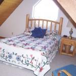 Valley Bedroom