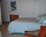 Teton Bedroom