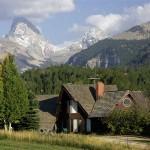 Teton Peaks Lodge